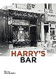 echange, troc Collectif - Harry's bar
