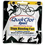AMK - Quikclot Sport Pack