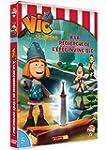 Vic le Viking - Vol. 5 - � la recherc...