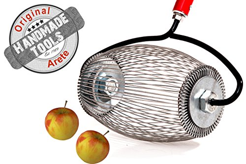 apple-wizard-collect-windfalls-apples-without-bending-apple-picker-upper-apple-brooms-for-sale-light