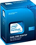 Intel Pentium G6950 Processor 2.8GHz 3 MB Cache Socket LGA1156