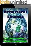 Behavioral Finance: 1x1 der Trading-...