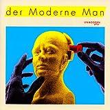 echange, troc Der Moderne Man - Unmodern Plus