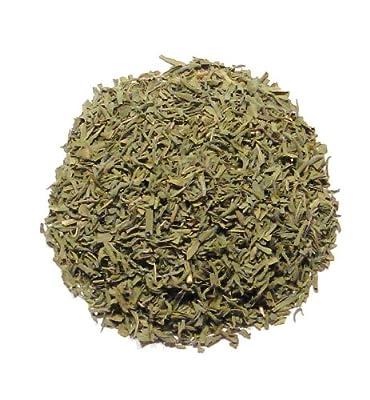 Summer Savory-8oz-Adds Subtle Herb Flavor by Denver Spice