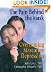 The Pain Behind the Mask: Overcoming...