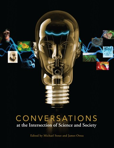 Conversations at the Intersection of Science and Society