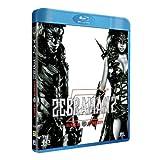 echange, troc Zebraman 2 [Blu-ray]