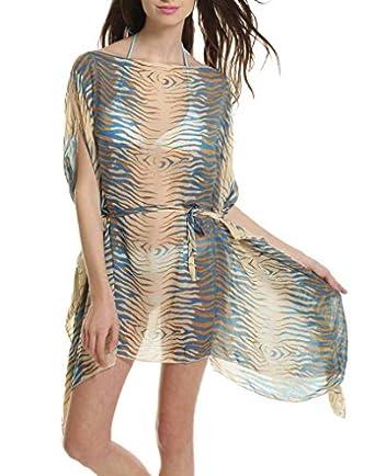 antemi femmes robe de plage transparente quotalbine With femme robe transparente