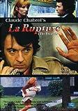 La Rupture [DVD] [1972] [Region 1] [US Import] [NTSC]