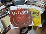 U-TURN: 30 Years of Contemporary Art in China - Volumes 1&2