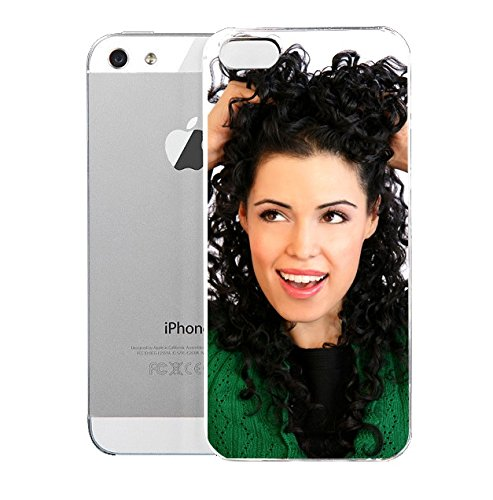 iphone-5s-case-medlineplvs-hair-loss-in-women-taking-lipitor-what-every-black-woman-needs-health-web
