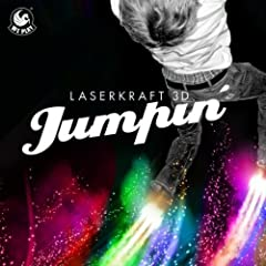 Jumpin' (Extended Mix)
