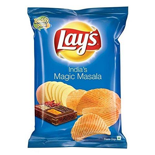 lays-wafers-magic-masala-56g