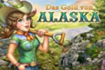 Das Gold von Alaska [Download]