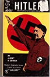 img - for The life of Adolf Hitler, 1889-1945 (Modern biography series) book / textbook / text book