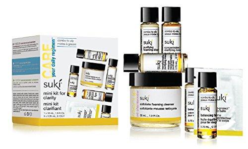suki-care-active-daily-regimen-mini-kit-clarity
