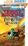 Black Unicorn,The(CD)(Unabr.)