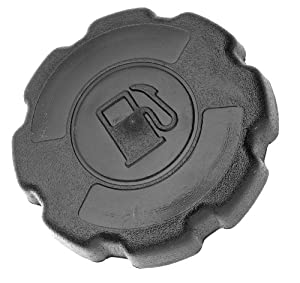Oregon 55-126 Fuel Cap Replaces Honda 17620-ZE2-W00 from Blount International/Oregon