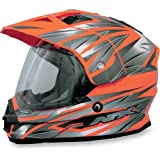 AFX FX-39DS Multi Helmet