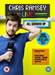 Chris Ramsey: All Growed Up [DVD]