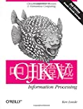 CJKV Information Processing: Chinese, Japanese, Korean & Vietnamese Computing