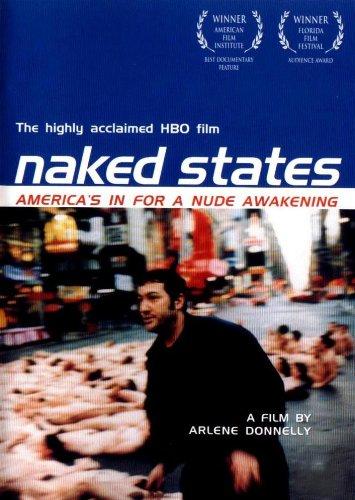 Naked States