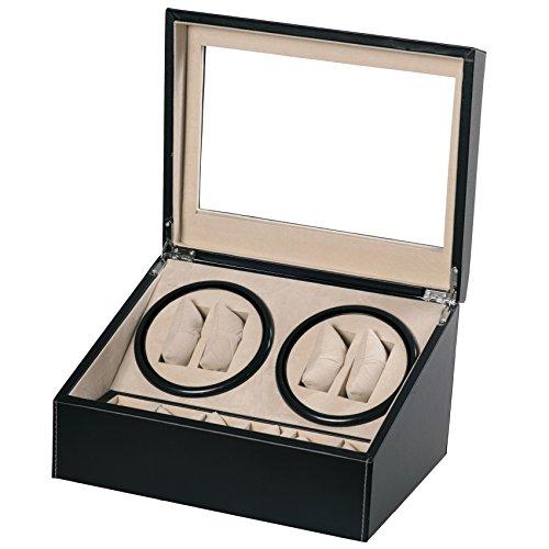brand-new-black-leather-4-6-automatic-rotation-quad-watch-winder-6-jewelry-display-storage-box-case