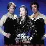 Sundance Sundance