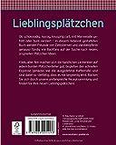 Image de Lieblingsplätzchen (Minikochbuch): Klein, fein und unwiderstehlich