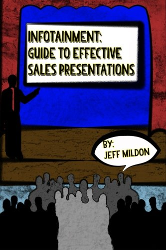Infotainment - Guide to Effective Sales Presentations