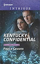Kentucky Confidential (campbell Cove Academy)