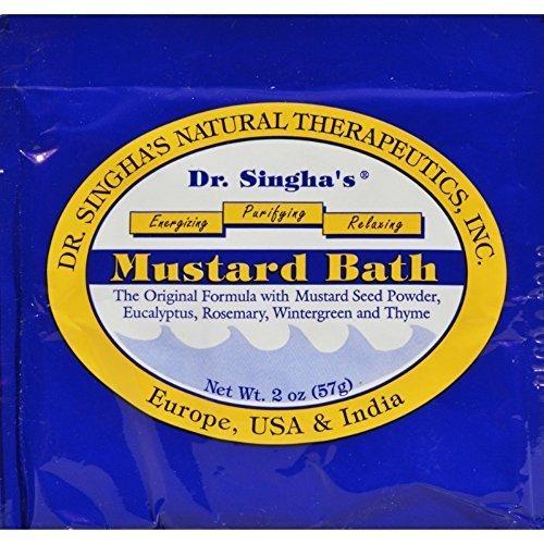 dr-singhas-mustard-bath-mustard-bath-2-oz-2-oz-by-dr-singhas