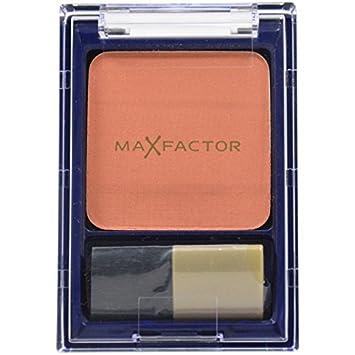 Max Factor B00E9VG8K2 Pirosító