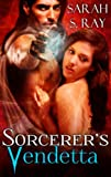 img - for Sorcerer's Vendetta (The Secret of Zanalon) book / textbook / text book