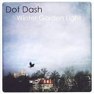 6 Dot Dash Reviews - Read & Write 2019 Reviews