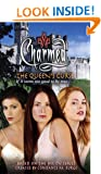 The Queen's Curse (Charmed)
