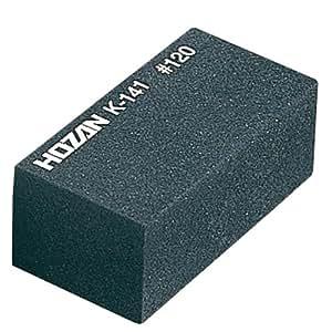 ホーザン(HOZAN) ラバー砥石 K-141 YD-1178