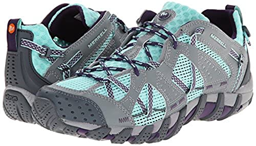 02. Merrell Women's Waterpro Maipo Water Shoe