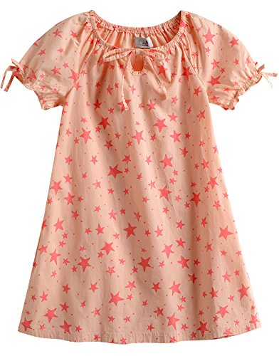 Discount Toddler Clothes For Girls front-11907