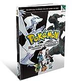 The Pokemon Company Pokemon Black and Pokemon White Versions 1 - The Official Pokemon Strategy Guide