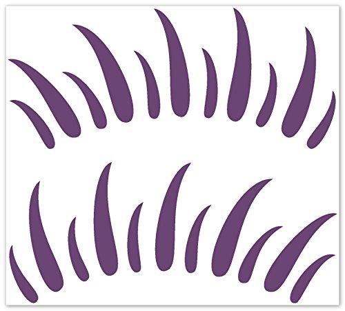 carstyling-twingo-pegatina-decorativa-estilosa-new-beetle-existe-en-30-colores-color-violeta