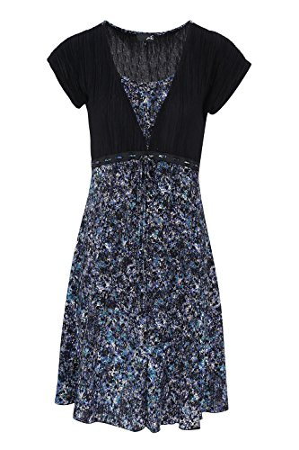 Me - RIPE Dress - Womens - Size : 16
