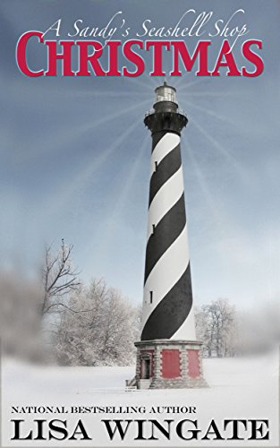 a-sandys-seashell-shop-christmas-an-outer-banks-e-short-english-edition