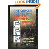 Anticancer Agents from Natural Products, Second Edition