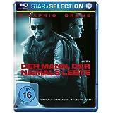 """Der Mann, der niemals lebte [Blu-ray]von """"Leonardo DiCaprio"""""""