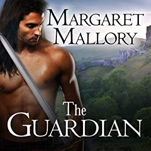 The Guardian: Return of the Highlanders, Book 1 | [Margaret Mallory]