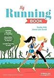 vignette de 'My running book (Nadia Atiki)'
