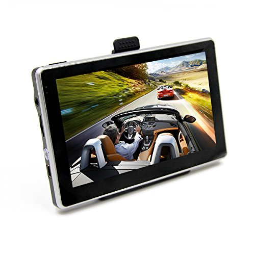 gps-navigator-oumax-gp50hd-50inch-gps-navigation-system-with-spoken-turn-by-turn-directions-preloade