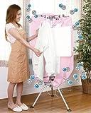 衣類乾燥機 オゾン発生機能付 室内乾燥機 室内乾燥のような嫌なにおいは付きません 乾燥機 ランキングお取り寄せ