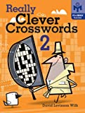 Really Clever Crosswords 2 (Mensa) (No. 2)